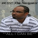 All I Can Be/Buzz The Navigater