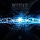 Lost Contact / Rough Draft/Ritestate