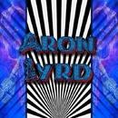 Aron Lyrd/Aron Lyrd