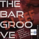 The Bar Groove/DJ EEF