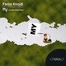 MY/Fedja Knajdl