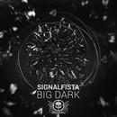 Big Dark/Signalfista