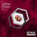 Schön Schmuddel Remixes/Subtron