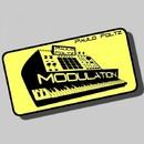 Modulation/Paulo Foltz