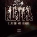 Gutta/J.A.I