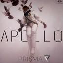 Apollo/Prisma