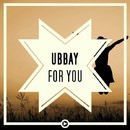 For You/Ubbay