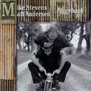 Piggyback/Mike Stevens and Matt Andersen