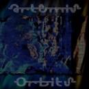 Orbits/Artemis