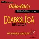 Oleo Oleo/Diabolica Belgica
