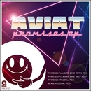 Promises EP/Aviat