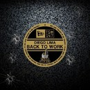Back To Work/Diego Lima