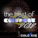 The Best of Coldbeat 2012/Coldbeat
