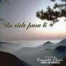 Cuarteto Aires de Mexico - Un cielo para ti/Iurii Kasian