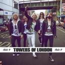 Shake It/Towers Of London