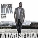 Atmosfera/Mirko Oliva
