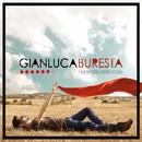 L'essenza delle cose/Gianluca Buresta