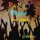 Party Island/DJ Bellatrix