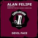 Devil Face/Alan Felipe