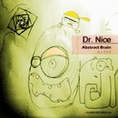 Abstract Brain/Dr. Nice