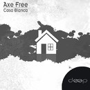 Casa Blanca/Axe Free