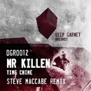 Time Chime/Mr.Killen