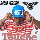 Touche (Radio Version)/Lil Cayne