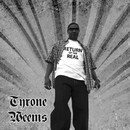 Return Of The Real/Tyrone Weems