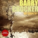 My Country/Barry Crocker