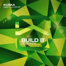 Habituator EP/KusKa