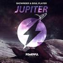 Jupiter/Showrider