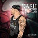 Kash Over Everything/Dima Kash