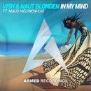 In my mind/VISH