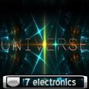 Universe/7 Electronics