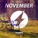 November/MADMATT