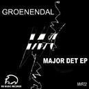 Major Det EP/Groenendal