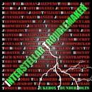 Jukebox Thunder Bolts/Interstellar Troublemaker