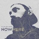 NOWHERE/AL GO RHYTHMIC