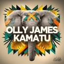 Kamatu/Olly James
