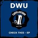 Check This/DWU