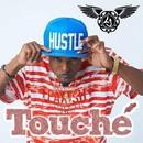 Touche/Lil Cayne