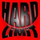 Hard Limit/Interstellar Troublemaker