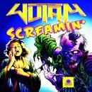 Screamin'/Wutam