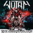 The Second Album/Wutam