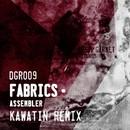 Assembler/Fabrics