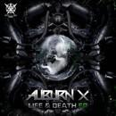 Life & Death EP/Auburn X