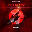 Red Alert/Soul Player