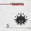 Summer Sun/K.Malinovsky