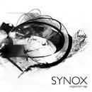 Organism/Synox