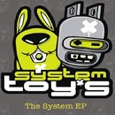 The System/System Toys